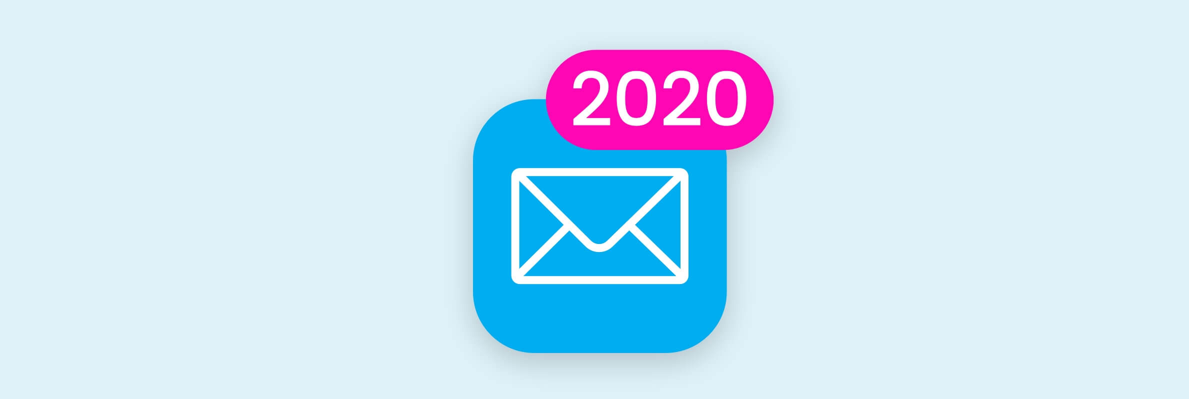 Photo for 5 email marketing trends for 2020