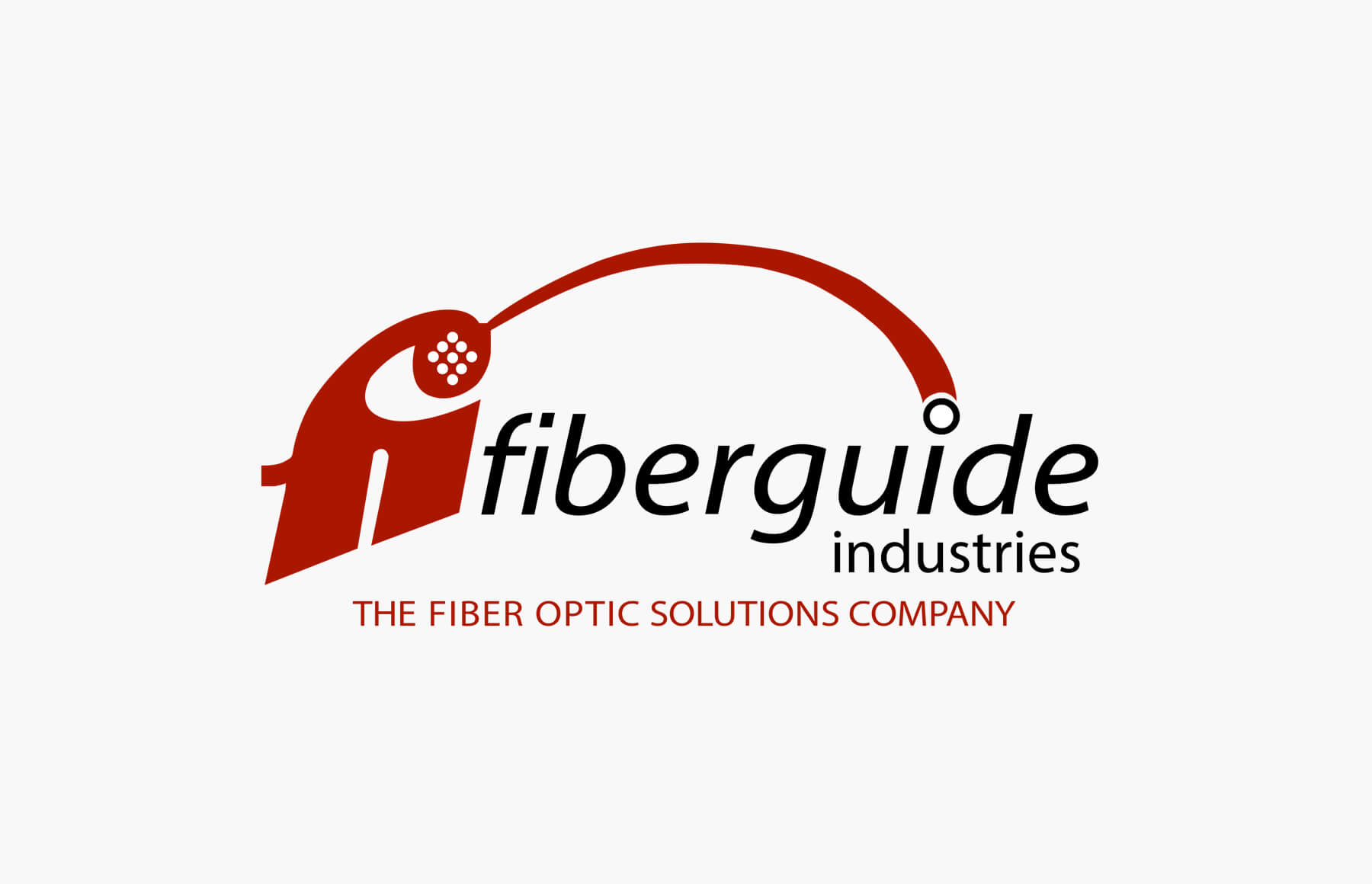 Photo for SEO Audit for Fiberguide