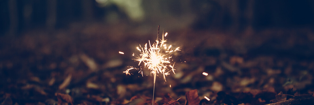 Photo for New Year's Resolutions For Your Content Marketing Strategy