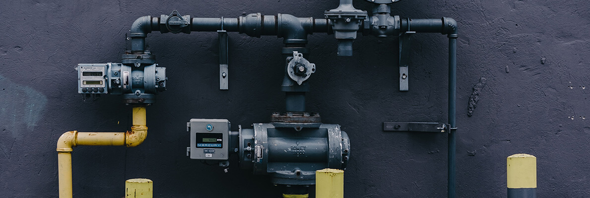 Photo for How to fill your sales team's pipeline through SEO & PPC
