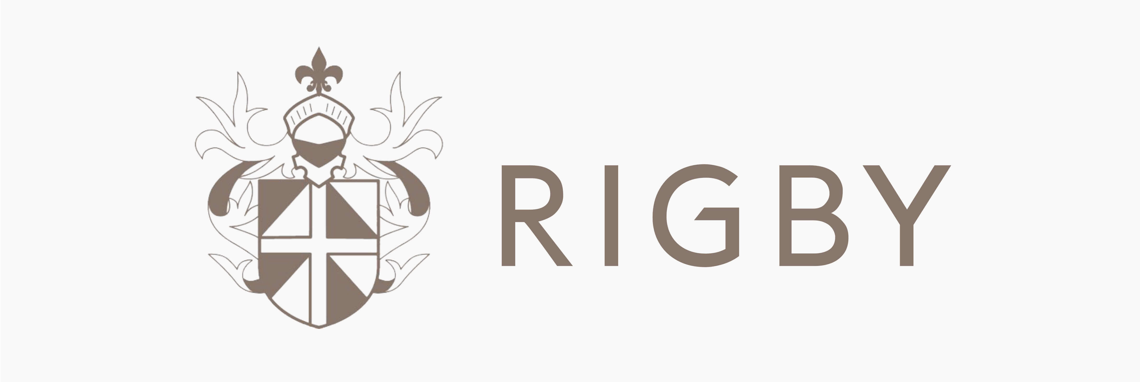 Photo for Rigby Group join Selesti client roster